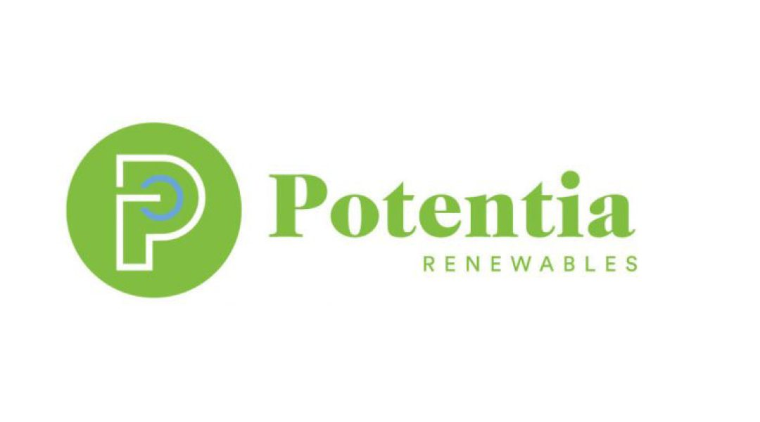 Potentia taps Langley for US push
