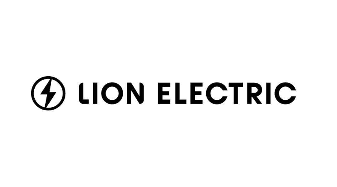 The Lion Electric Company, a Power Corporation Investment, Announces Merger Agreement with Northern