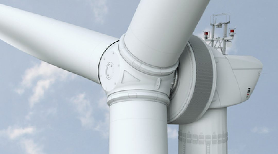 Potentia Renewables announces 305 MW in turbine supply agreements with Enercon for the Jenner, Alberta projects